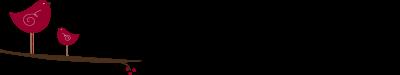 coltransparentlogo1