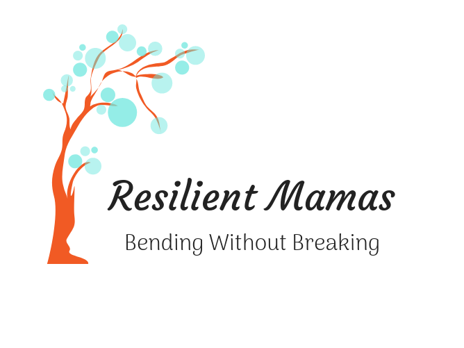 Resilient Mamas
